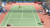Virtua Tennis 3 - Immagine 10
