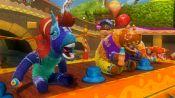 Viva Piñata Party Animals - Immagine 5
