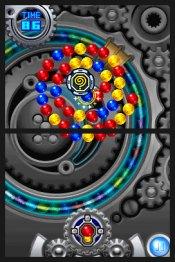 Actionloop - Immagine 7