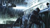 Call of Duty 4: Modern Warfare - Immagine 3