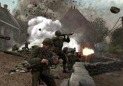 Call of Duty 3 - Immagine 3