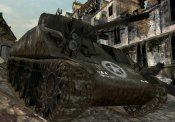 Call of Duty 3 - Immagine 5