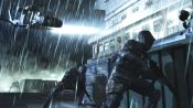 Call of Duty 4: Modern Warfare - Immagine 7