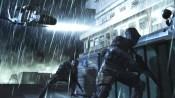 Call of Duty 4: Modern Warfare - Immagine 2