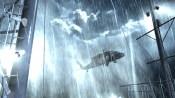 Call of Duty 4: Modern Warfare - Immagine 4
