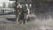 Call of Duty 4: Modern Warfare - Immagine 6