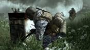 Call of Duty 4: Modern Warfare - Immagine 9