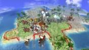 Civilization Revolution - Immagine 3