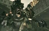 Gears of War - Immagine 6
