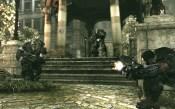 Gears of War - Immagine 7