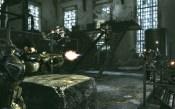 Gears of War - Immagine 8