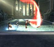 God of War 2 - Immagine 2