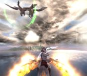 God of War 2 - Immagine 8