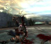 God of War 2 - Immagine 9