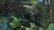 Halo 3 - Immagine 1