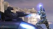 Halo 3 - Immagine 8