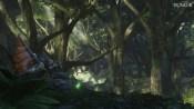 Halo 3 - Immagine 2