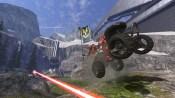 Halo 3 - Immagine 4
