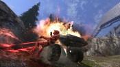 Halo 3 - Immagine 5