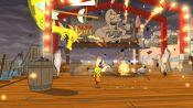 I Simpson: Il Videogioco - Immagine 2