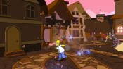 I Simpson: Il Videogioco - Immagine 1