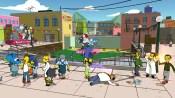 I Simpson: Il Videogioco - Immagine 7