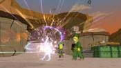 I Simpson: Il Videogioco - Immagine 9