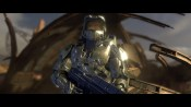 Inside Halo 3 - Immagine 1