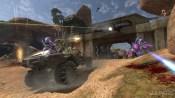 Inside Halo 3 - Immagine 7