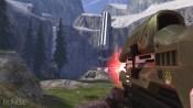 Inside Halo 3 - Immagine 8