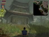 Jade Empire - Immagine 5