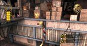 La bussola d'oro - Immagine 6