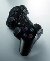 Alta, nera, bellissima. Ecco la PS3! - Immagine 5