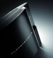 Alta, nera, bellissima. Ecco la PS3! - Immagine 8