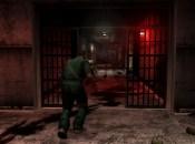 Manhunt 2 - Immagine 2