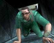 Manhunt 2 - Immagine 6