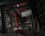 Manhunt 2 - Immagine 8