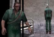 Manhunt 2 - Immagine 10