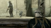 Metal Gear Solid 4: Guns of the Patriots - Immagine 2