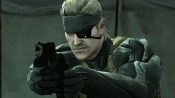 Metal Gear Solid 4: Guns of the Patriots - Immagine 5
