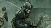 Metal Gear Solid 4: Guns of the Patriots - Immagine 9
