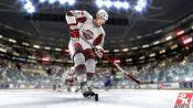 NHL 2K8 - Immagine 4