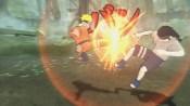 Naruto: Rise of Ninja - Immagine 4