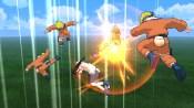 Naruto: Rise of Ninja - Immagine 5