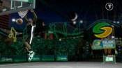 NBA 2K8 - Immagine 1