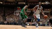 NBA 2K8 - Immagine 2