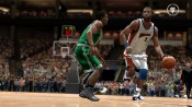 NBA 2K8 - Immagine 9