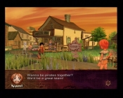 One Piece Grand Adventure - Immagine 7