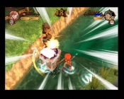 One Piece Grand Adventure - Immagine 8