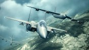 Ace Combat 6: Fires Of Liberation - Immagine 1